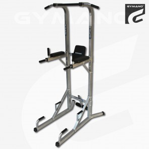GYMANO™ | ULTIMATE VKR POWER TOWER