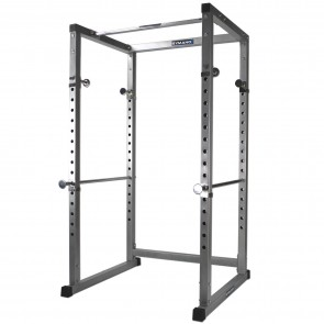 GYMANO | PROFESSIONAL POWER RACK