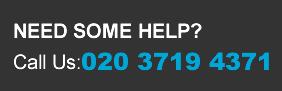 Call Us: 01803 411218